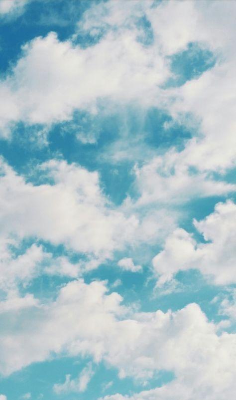 صورة لأحلامك رب عظيم