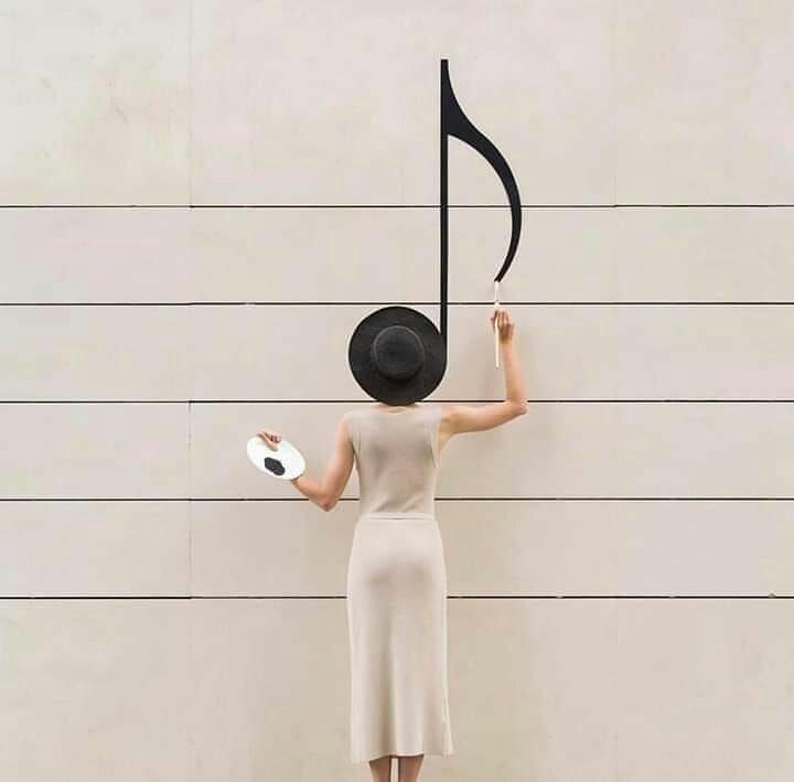 """صورة قصة مقطوعة """" Moon light sonata """""""