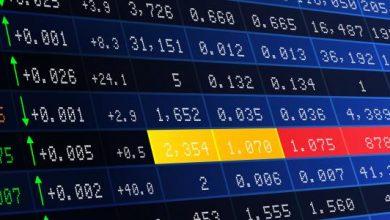 صورة طريقة الاستثمار في سوق الأسهم
