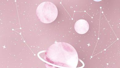 """صورة أغرب 10 كواكب خارج نظامنا الشمسي """"ج١"""""""