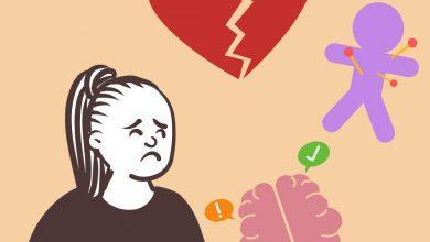 صورة كيف يمكنك تقديم الدعم العاطفي لشخص يعاني من مشكلة نفسية او عقلية؟