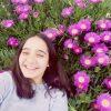 Noor as4
