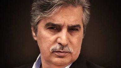 صورة عباس النوري يعود للكوميديا بعد غياب