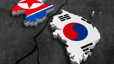 صورة ذكرى بدء الحرب الكورية
