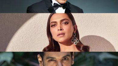 صورة سيبدأ تصوير فيلم Pathan عن قريب
